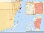 (http://www.cdc.gov/zika/images/intheus/maps-zika-us/local-fl-1500px.jpg)