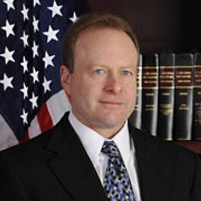 Mark Magit