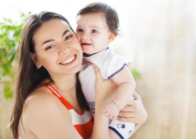 Family Planning and Prenatal Care Guidance